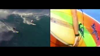 Quiksilver TV Spot, 'Generations' Song by King Gizzard & The Lizard Wizard - Thumbnail 3
