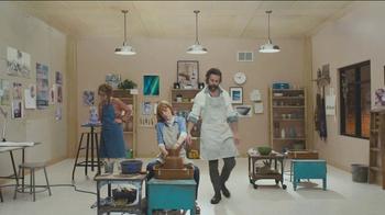 GEICO TV Spot, 'Pottery: Crushed' - Thumbnail 2