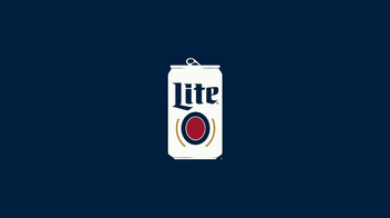 Miller Lite TV Spot, 'Game On' Song by Welshly Arms - Thumbnail 8