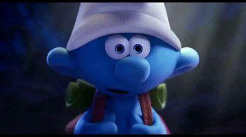 Smurfs: The Lost Village - Alternate Trailer 30