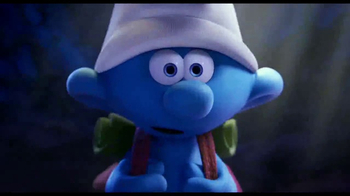Smurfs: The Lost Village - Alternate Trailer 30