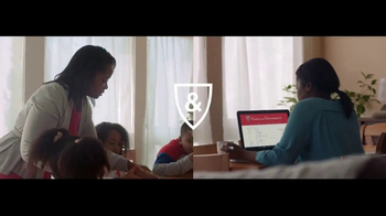 Capella University TV Spot, 'Live & Learn'
