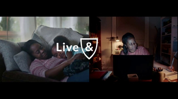 Capella University TV Spot, 'Live & Learn' - Thumbnail 9