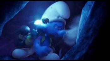 Smurfs: The Lost Village - Alternate Trailer 28