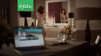 Elite Singles TV Spot, 'Find Love Online' - Thumbnail 2