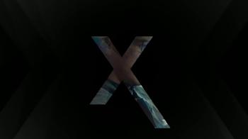 XFINITY On Demand TV Spot, 'Split' - Thumbnail 1