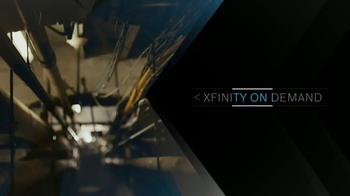 XFINITY On Demand TV Spot, 'Split' - Thumbnail 2