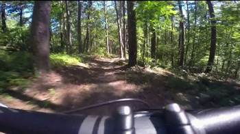 Arkansas Department of Parks & Tourism TV Spot, 'Adventure Bound' - Thumbnail 4