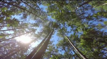 Arkansas Department of Parks & Tourism TV Spot, 'Adventure Bound' - Thumbnail 5