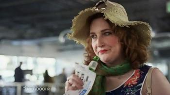 BambooHR TV Spot, 'HR Likes People' - Thumbnail 7