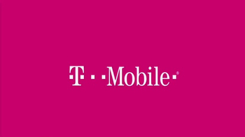 T-Mobile One TV Spot, 'Béisbol ilimitado' con Nelson Cruz [Spanish] - Thumbnail 1