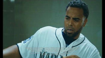 T-Mobile One TV Spot, 'Béisbol ilimitado' con Nelson Cruz [Spanish] - Thumbnail 5