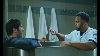 T-Mobile One TV Spot, 'Béisbol ilimitado' con Nelson Cruz [Spanish] - Thumbnail 6