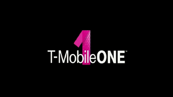 T-Mobile One TV Spot, 'Béisbol ilimitado' con Nelson Cruz [Spanish] - Thumbnail 8