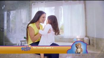 Grisi Ricitos de Oro TV Spot, '¡Acondiciona y nutre!' [Spanish] - Thumbnail 9