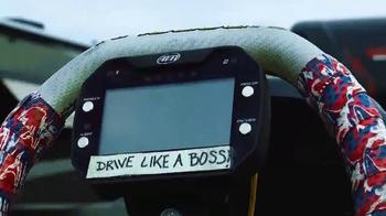 AIM TV Spot, 'Go Kart Racing' - Thumbnail 2