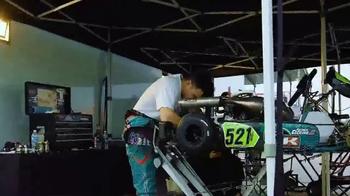 AIM TV Spot, 'Go Kart Racing' - Thumbnail 4