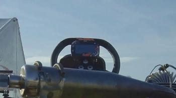 AIM TV Spot, 'Go Kart Racing' - Thumbnail 5