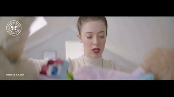 The Honest Company TV Spot, 'The Personal Stylist: Playdate' - Thumbnail 1