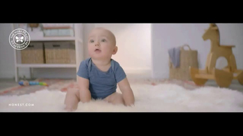 The Honest Company TV Spot, 'The Personal Stylist: Playdate' - Thumbnail 3