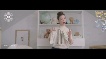The Honest Company TV Spot, 'The Personal Stylist: Playdate' - Thumbnail 6