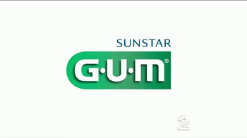 Sunstar GUM TV Spot, 'Love' - Thumbnail 1
