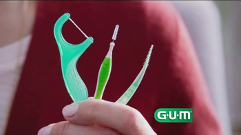 Sunstar GUM TV Spot, 'Love' - Thumbnail 4