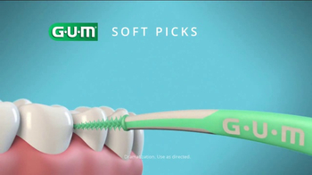 Sunstar GUM TV Spot, 'Love' - Thumbnail 5