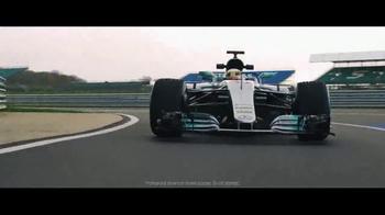 Mercedes-Benz E-Mobility TV Spot, 'Win-Win' [T1] - Thumbnail 4