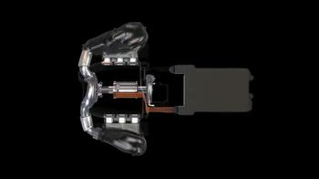 Mercedes-Benz E-Mobility TV Spot, 'Win-Win' [T1] - Thumbnail 5
