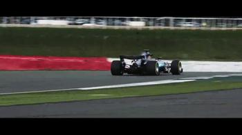 Mercedes-Benz E-Mobility TV Spot, 'Win-Win' [T1] - Thumbnail 6
