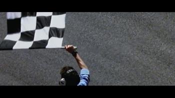 Mercedes-Benz E-Mobility TV Spot, 'Win-Win' [T1] - Thumbnail 7