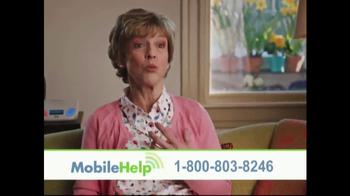 MobileHelp TV Spot, 'Save Yourself' - Thumbnail 9