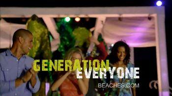 Generation Everyone thumbnail