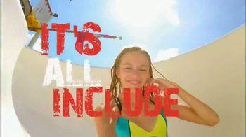 1-800 Beaches TV Spot, 'Generation Everyone' - Thumbnail 2