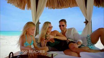 1-800 Beaches TV Spot, 'Generation Everyone' - Thumbnail 3