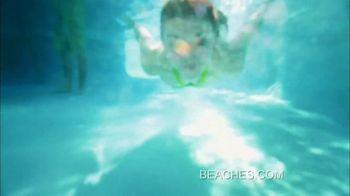 1-800 Beaches TV Spot, 'Generation Everyone' - Thumbnail 5