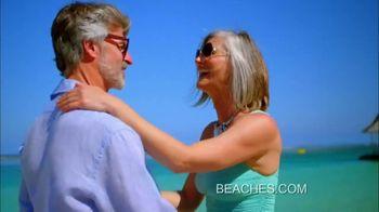 1-800 Beaches TV Spot, 'Generation Everyone' - Thumbnail 6
