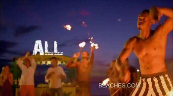 1-800 Beaches TV Spot, 'Generation Everyone' - Thumbnail 7