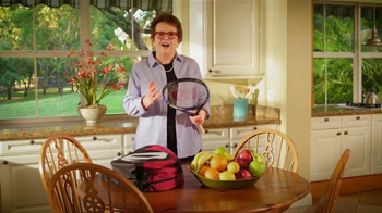 Revitive Circulation Booster TV Spot, 'Get the Relief You Deserve' - Thumbnail 1