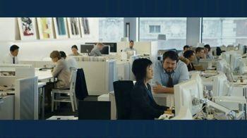 IBM Watson TV Spot, 'Watson at Work: Insurance'