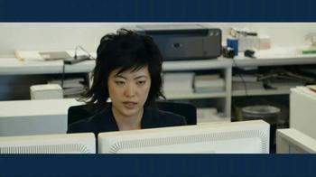 IBM Watson TV Spot, 'Watson at Work: Insurance' - Thumbnail 2