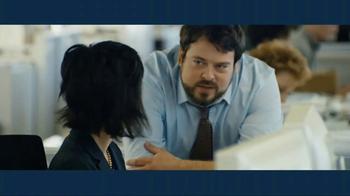 IBM Watson TV Spot, 'Watson at Work: Insurance' - Thumbnail 4