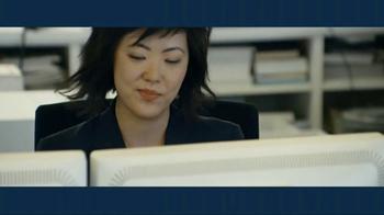 IBM Watson TV Spot, 'Watson at Work: Insurance' - Thumbnail 6