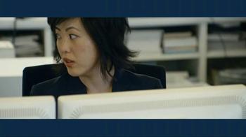 IBM Watson TV Spot, 'Watson at Work: Insurance' - Thumbnail 7