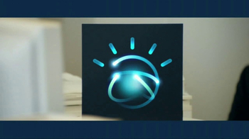 IBM Watson TV Spot, 'Watson at Work: Insurance' - Thumbnail 8