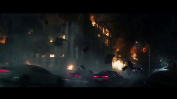 Dodge Evento The Fast & Furious TV Spot, '2017 Charger' [Spanish] [T2] - Thumbnail 3