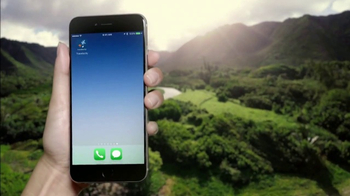 Travelocity TV Spot, 'CBS: The Amazing Race and the Mobile App' - Thumbnail 3