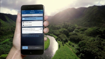 CBS: The Amazing Race and the Mobile App thumbnail