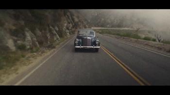 Mercedes-Benz TV Spot, 'Follow Your Own Star' Featuring Rickie Fowler [T1] - Thumbnail 4